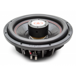 DD Audio REDLINE SL 712