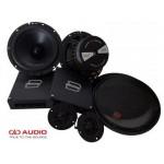 DD Audio BC 6.5