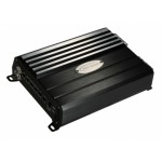 ARC Audio XDi 600.1
