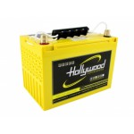 HOLLYWOOD ENERGETIC SP16V30