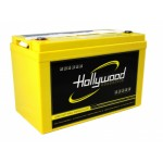 HOLLYWOOD ENERGETIC SPV100