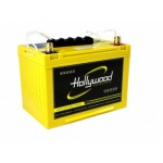 HOLLYWOOD ENERGETIC SPV 60