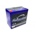 Hollywood HIGH CURRENT HC1400